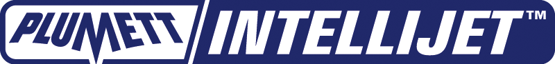 Logo of IntelliJet™