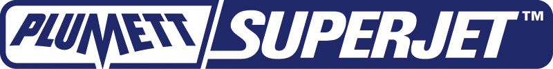 Logo of SuperJet™