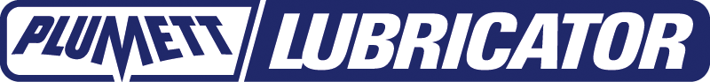 Logo of Lubricator