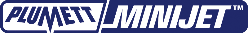 Logo of MiniJet™