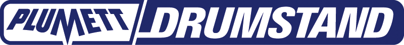 Logo of Drumstand