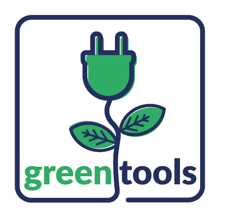 greentools